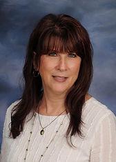 Debbie Strickler