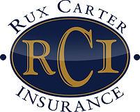 RuxCarter_logo_rev.jpg