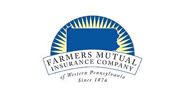Farmers Mutual Insurance Company of Western Pennsylvania Logo