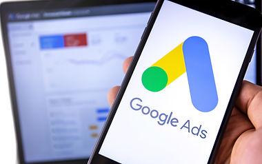 Google Ads.jpeg