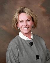 Bonnie Johnson-Hayward, PHR, SHRM-CP, CIC, AAI, CAWC, CFMLS, CCWS