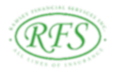 RFS_Logo_Final_edited.png