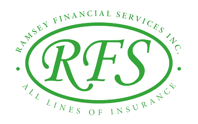 RFS_Logo_Final_edited.png