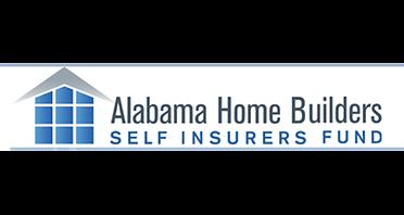 Alabama Home Builders Logo