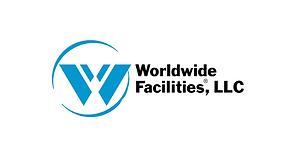 Worldwide Facilities Logo