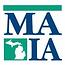maia-logo-150x150.png
