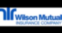 Wilson Mutual Logo