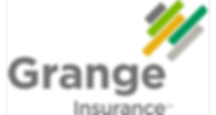 Grange Insurance Logo