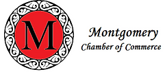mn chamber.PNG