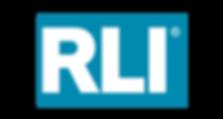 RLI Surety Logo