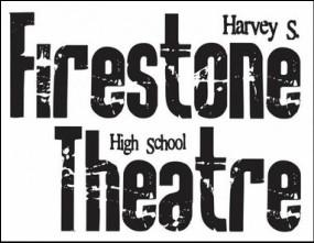 Firestone Theatre.jpg