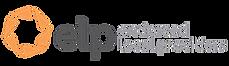 ELP_Logo.png