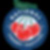 NCF-Logo-2014-RGB.PNG