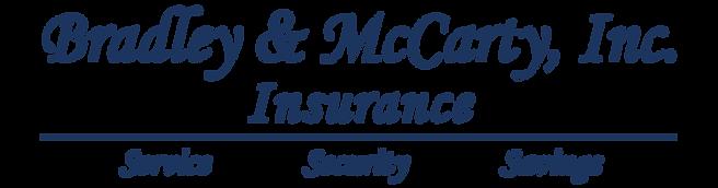 Bradley & McCarty Logo.png