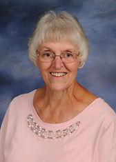 Janet Keolbe