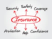 insurance-circle-chart.jpg