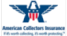 American Collectors Logo