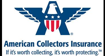 American Collectors Logo