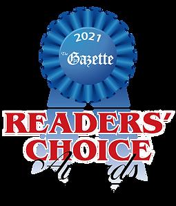 Readers Choice Award logo 2021-01.png