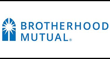 Brotherhood Mutual Logo
