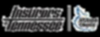 insoftenn_logo.png
