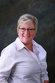 Cathie Lorenzen
