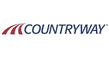 Countryway Insurance Company Logo