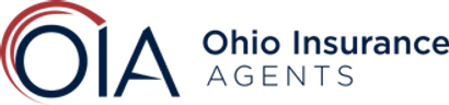 OIA-logo