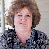 Cindy Shirley