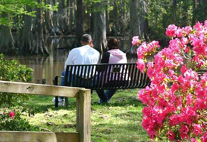 coupleinthepark_edited.jpg
