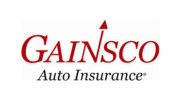 Gainsco Logo