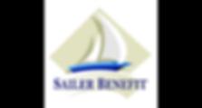 Sailer Benefit Services Logo