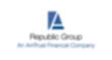 Republic Group Logo