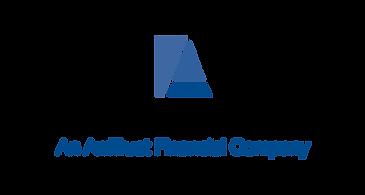 Republic Group Logo