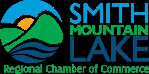 SML-Chmbr-Logo.png