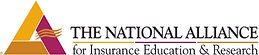 National-Alliance-Logo-400x250-1.jpg