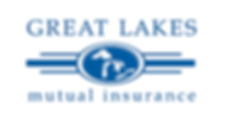 Great Lakes Mutual Logo