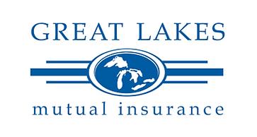 Great Lakes Mutual Insurance Logo