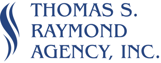 Thomas S. Raymond Logo 2.png