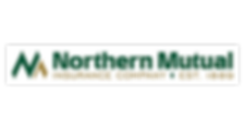 Northern Mutual Insurance Logo