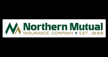 Northern Mutual Insurance Logo