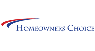 Homeowners Choice Logo