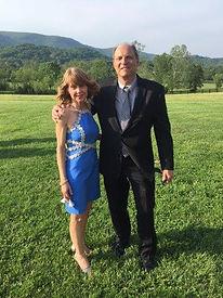 Steve Melton -  family 1.jpg