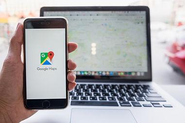 Google Maps.jpeg