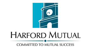 Harford Mutual Logo