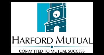 Harford Mutual Logo