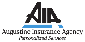 AIA_Logo_blue.png