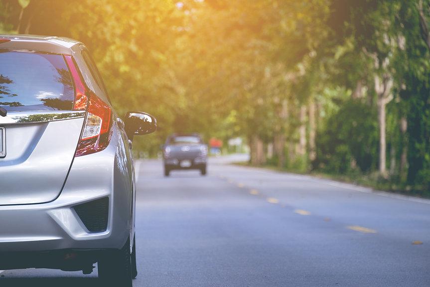 silver_car_road.jpeg