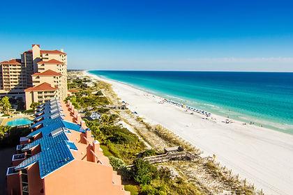 Panama Beach, Florida.jpeg