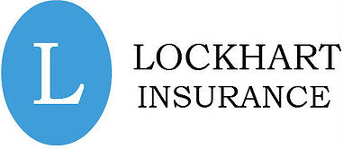 Lockhart-Insurance-Logo.jpg